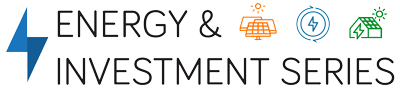 Energy & Investment Series
